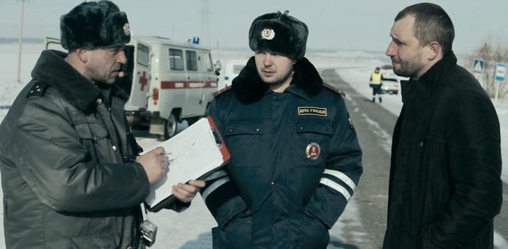 Фото №2 - Еще 10 фильмов, изображающих Россию в самом неприглядном свете