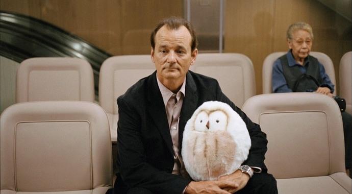 7 фильмов об одиноких людях
