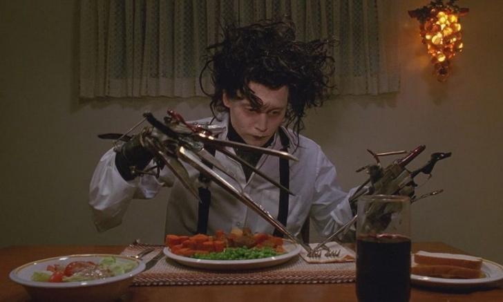 Фото №1 - Тест: Знаешь ли ты, какое блюдо надо есть ложкой, а какое— вилкой