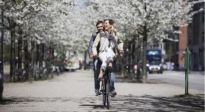 12 цитат психологов о любви