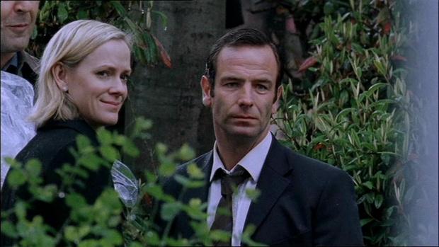 Фото №3 - 22 лучших британских детективных сериала по мере возрастания великолепия