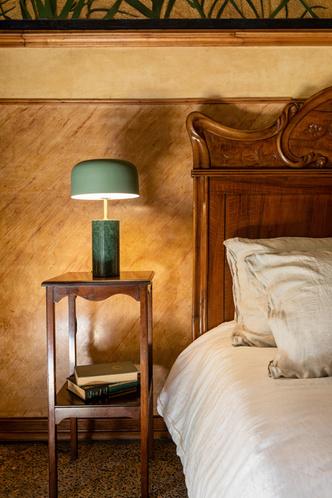 Фото №8 - Casa Vicens Антонио Гауди в Барселоне сдается через Airbnb