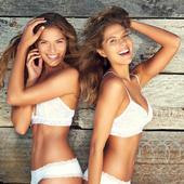 Сможешь ли ты отличить дешевое белье от дорогого? [тест]
