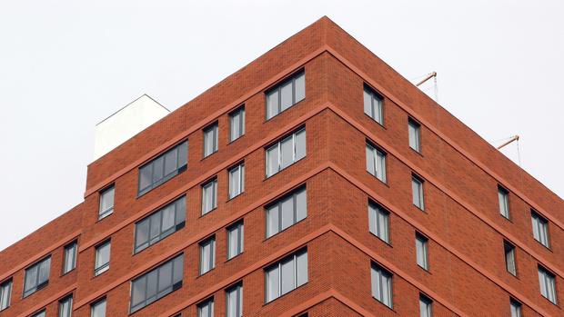 Фото №1 - Стало известно, в каких крупнейших городах России самое доступное жилье в ипотеку