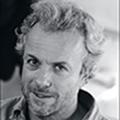 Фредерик Ленуар