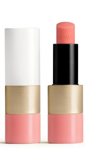 Фото №5 - Магия розового: что нужно знать о самой женственной бьюти-коллекции Rose Hermès