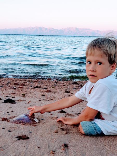Фото №5 - «Не было выбора рожать или нет»: директор фонда «Спина Бифида» рассказала о помощи детям с патологией спинного мозга