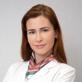 Ульяна Румянцева