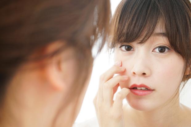 вся правда о корейской косметике
