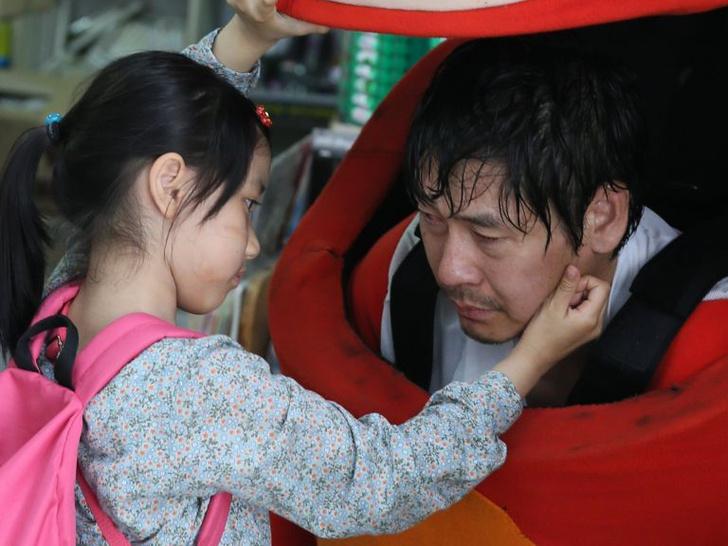 Фото №8 - Корейские фильмы и дорамы для тех, кому хочется поплакать 😥💖