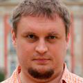 Алексей Ежков