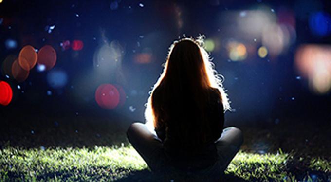 Виктор Франкл: «Счастье подобно бабочке»