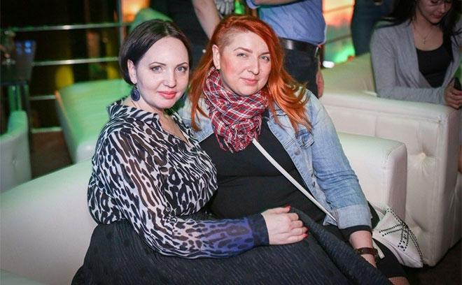 Don Fashion Ростов 2015, Дон Фешн, Виктория Луговская