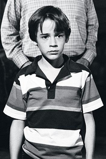 Фото №3 - Куда исчезли самые известные мальчики-актеры Голливуда?