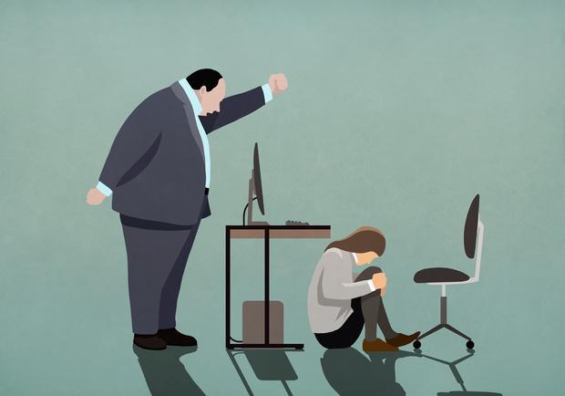 Фото №2 - Как не принимать все на свой счет: советы психолога