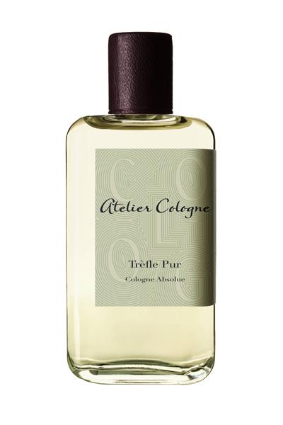 Фото №6 - Гендерные войны в парфюмерии: как носить аромат парня