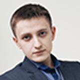 Дмитрий Смаковский