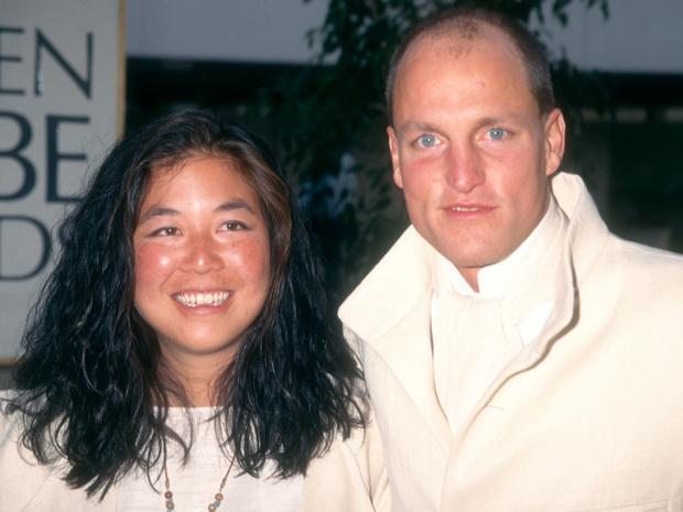Фото №12 - Всепрощающая любовь: 5 звездных пар, которые сохранили брак после измены