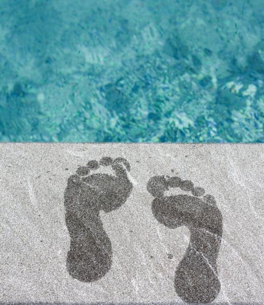 Фото №6 - Сухость, шишки, варикоз: простые способы забыть проблемы и вернуть ногам легкость и красоту