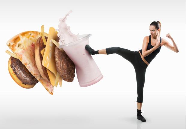 Как похудеть на капусте: жесткая диета с хорошим результатом.