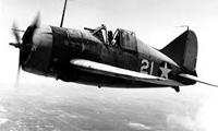 Фото №37 - Сравнение скоростей всех серийных истребителей Второй Мировой войны