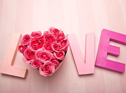 Что называть словом «любовь»