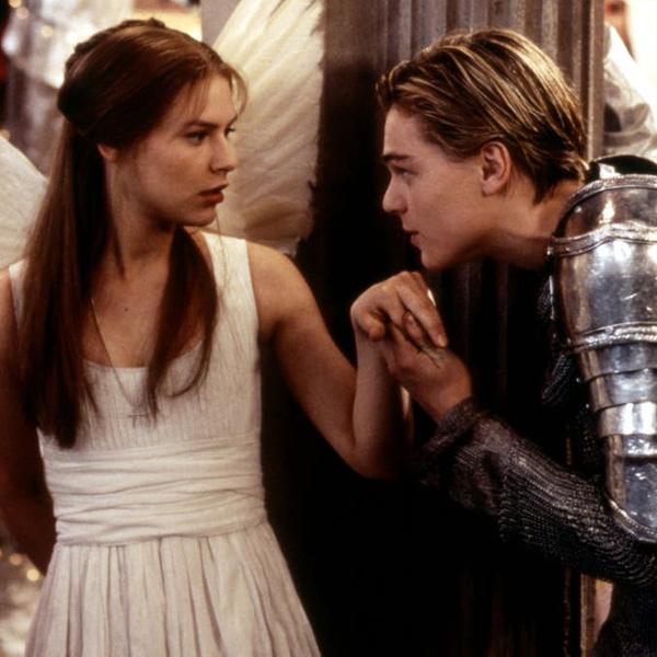 Фото №1 - Как Ромео и Джульетта: 10 фильмов и сериалов про запретную любовь
