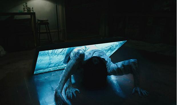 страшные фильмы ужасов 2017 года Wwwwdayru