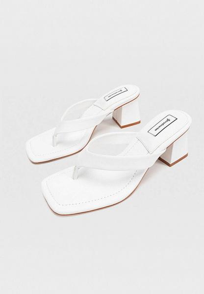 Фото №4 - Самые модные сандалии на лето 2021