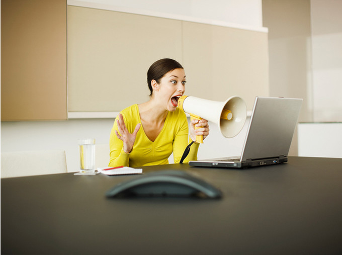 Заявить о своих требованиях: как отстаивать личные границы на работе