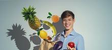 «Хочу, чтобы работающий пасынок покупал в дом продукты»