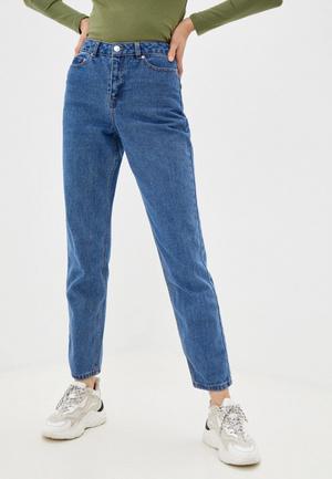 Фото №2 - Весна 2021: самые модные джинсы будущего сезона