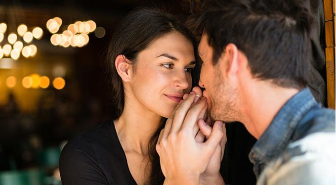 Первое свидание: как понять, что он(а) вам подходит?