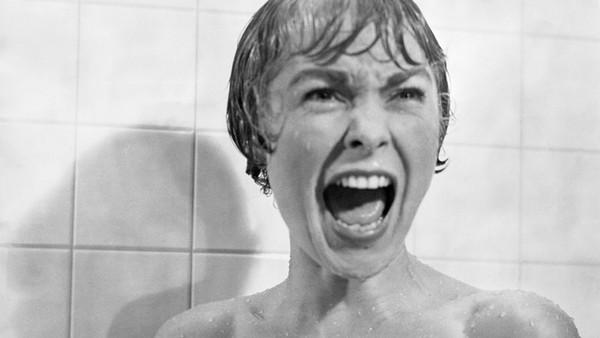 Фото №3 - 10 известных фильмов, съемки которых чуть было не сорвались