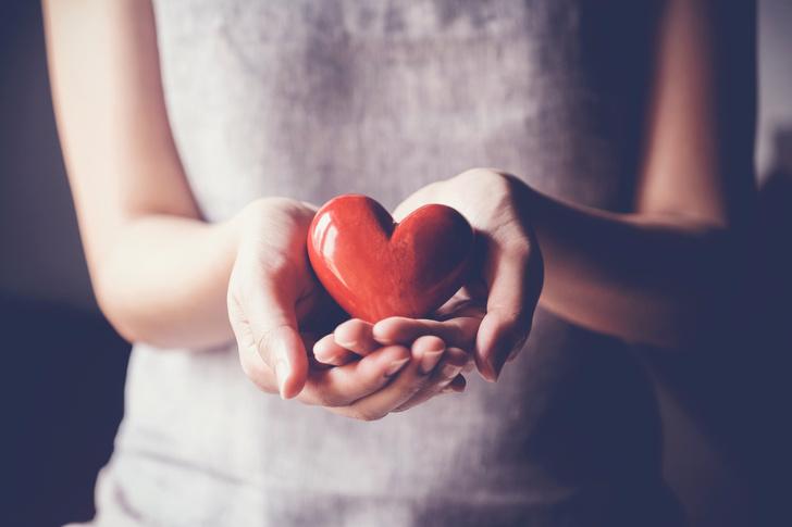 благотворительность, как заниматься благотворительностью, помощь детям, благотворительность как заняться с чего начать, помощь детям благотворительный фонд
