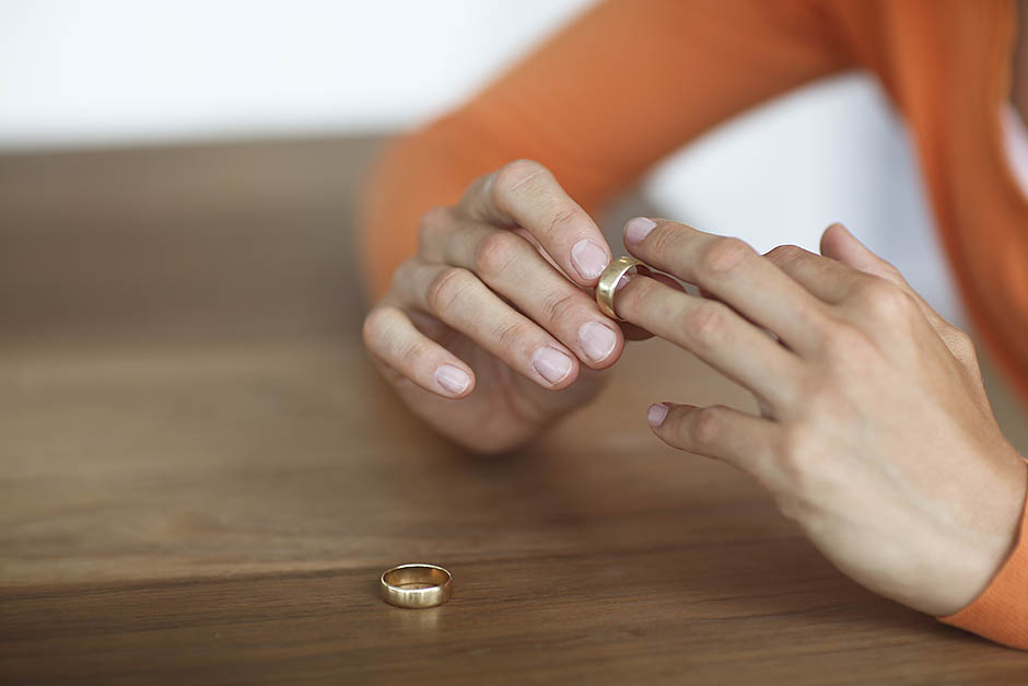 divorce in todays society Causes of divorce essays divorce has become one of the biggest disappointments in life there are several reasons discussed about how a divorce might happen years ago when a couple was arranged and a date was set to be married, people stayed together indefinitely because it was illegal to get a d.