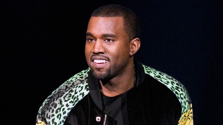 Фото №2 - Канье Уэст признан самым богатым афроамериканцем в США