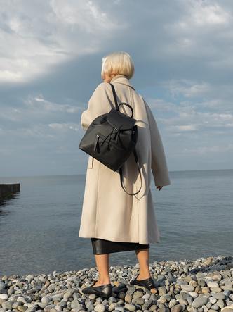 Фото №4 - Идеально для учебы: бренд 33 Element выпустил новую коллекцию сумок и рюкзаков