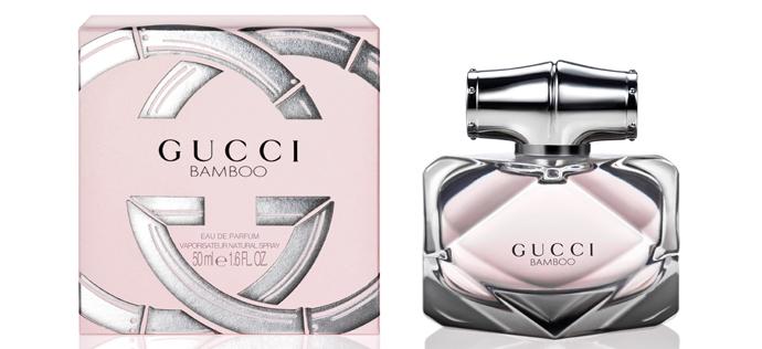 Gucci, Bamboo