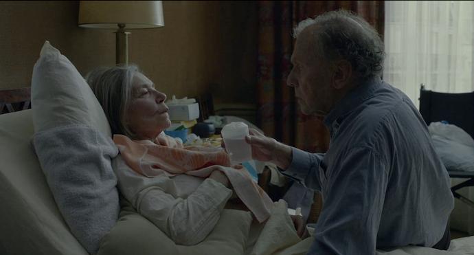 Кинотерапия: как фильмы «работают» с нашей психикой