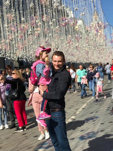 Фото №7 - Подруга погибшей в ДТП под Сочи девушки хотела забрать ее дочь к себе и все-таки получила звонок от Собчак