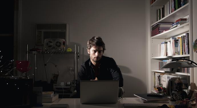 Типология мужчин на сайтах знакомств