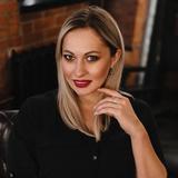 Ксения Асанова