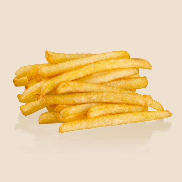 Фото №1 - Как часто можно есть картошку, если хочешь похудеть
