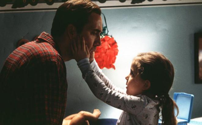Фото №3 - Топ-20: Лучшие рождественские фильмы