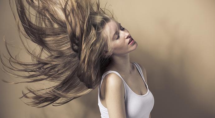 Читаем по волосам: что прическа расскажет о характере?