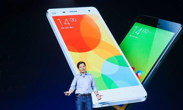 Фото №1 - Почему одними брендами просто пользуются, а другие— любят? Пример Xiaomi