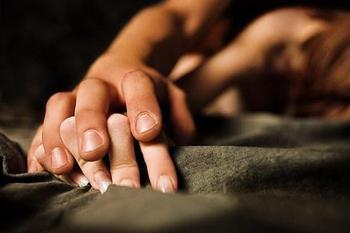 На нашу сексуальность оказывает влияние масса разнообразных факторов – от телесных реакций до психоэмоционального состояния.