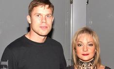 Бывший муж Булановой о скандале с алиментами: «Бог ей судья»