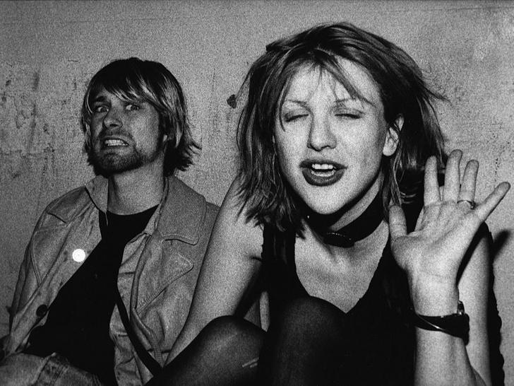 Фото №12 - Проклятие «Клуба 27»: легенды музыки, которые умерли слишком рано